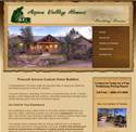 Prescott AZ Home Builders