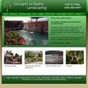 Prescott Landscaping