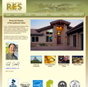 RES Construction