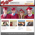 Trinity Christian School Prescott AZ