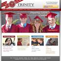 Trinity Christian School Prescott AZ