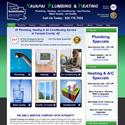 Prescott Plumbing & Heating